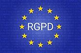 RGPD EU.jpg