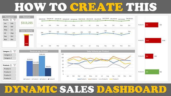 Sales Dashboard.jpg