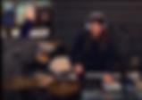 Screen Shot 2020-04-03 at 1.50.10 PM.png