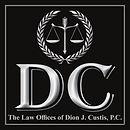 2017 Dion Logo3.jpg