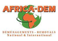 Logo AFRICA-DEM.jpg