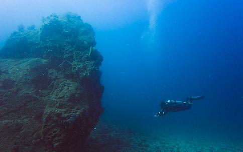 Loreto, scuba, diving, tours, companies, costs, Scuba Loreto
