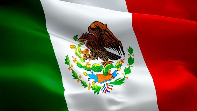 Car Accident in Mexico | Loreto