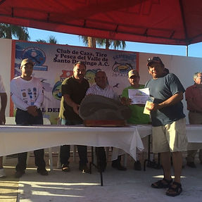 Isla coronada tour companies, loreto