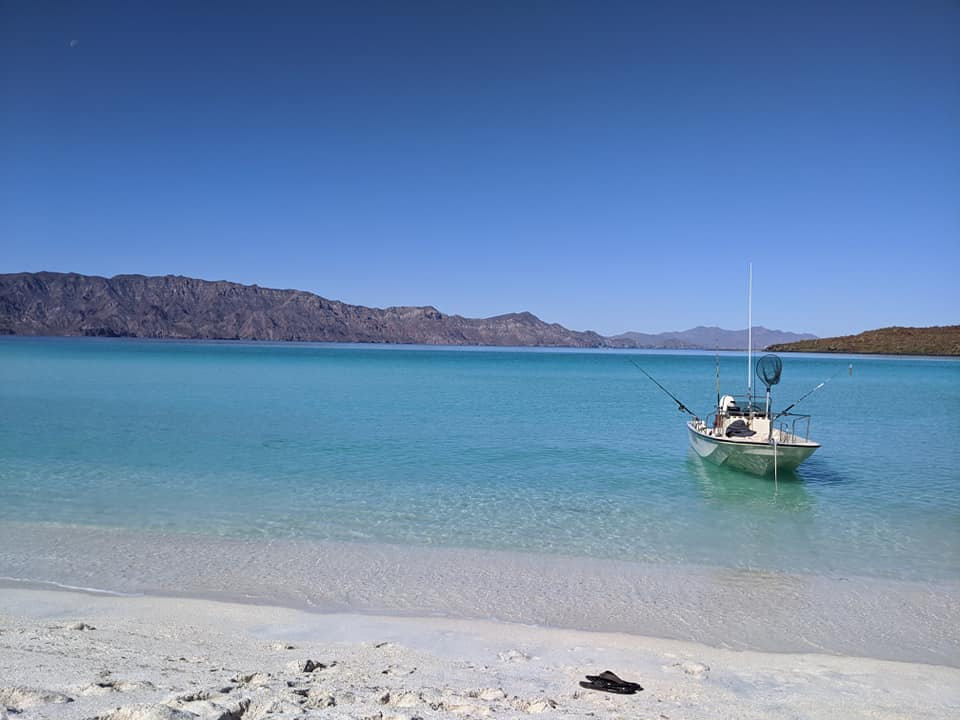 vacation, loreto toursit info, visiting loreto, things to do in Loreto, Loreto mexico, information, tours