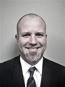 Wildomar personal injury attorney, car accident lawyer, wildomar