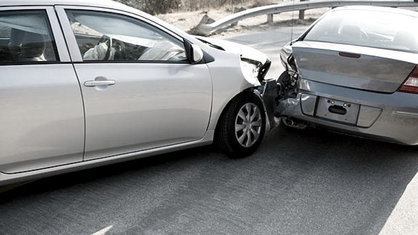 San jacinto personal njury attorney, accident lawyer san jacinto, accident attorney, san jacinto, ca