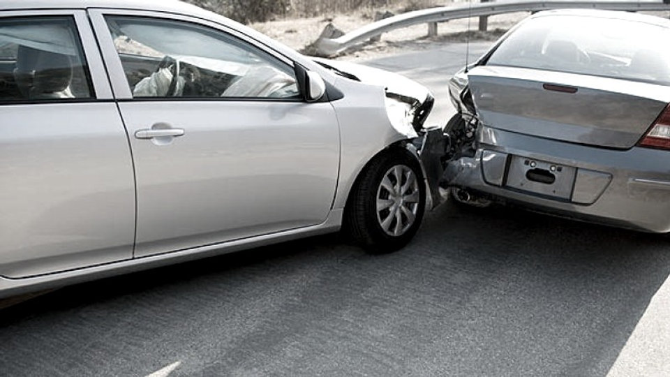 banning personal injury attorney, car accident lawyer, banning, lawyer