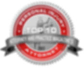 Attorney_and_Practice_Magazine_badge_PER