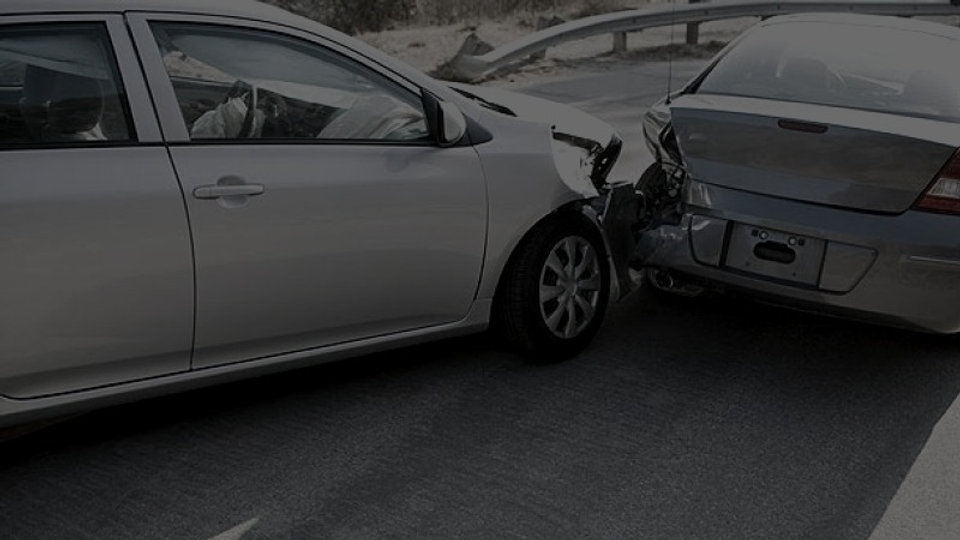 Lake Elsinore Personal Injury Attorney, Car Accident Lawyer, lake elsinore, lake elsinore accident attorney, Lake Elsinore