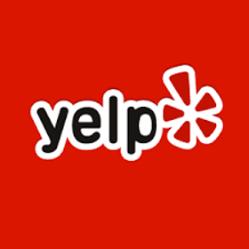 CLICK ON THE YELP IMAGES FOR LINKS TO THE BEST RESTAURANTS IN LORETO 