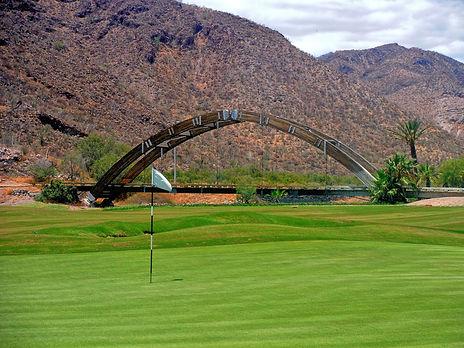 kirt golf.jpg