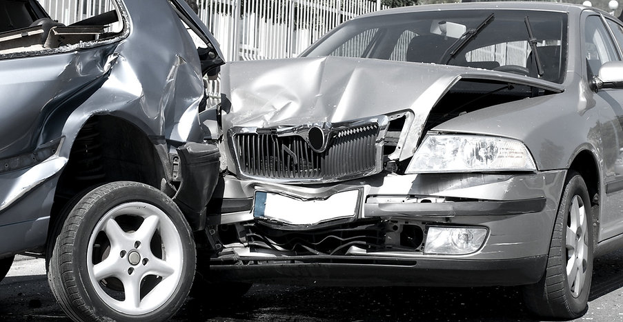 Perris personal injury attorney, accident lawyer perris, car accident attorney, perris