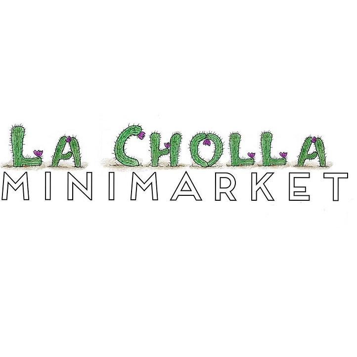 la cholla, Grocery store, loreto, loreto bay, location