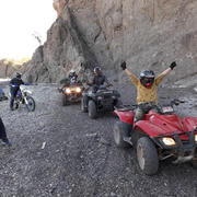 ATV TOURS