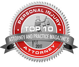 Personal Injury Attorney, Car accident lawyer