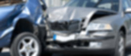 Beaumont Accident Attorney