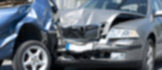 San Jacinto Accident Attorney