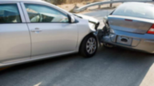 uber, lyft, car, accident. lawyer, personal, injury