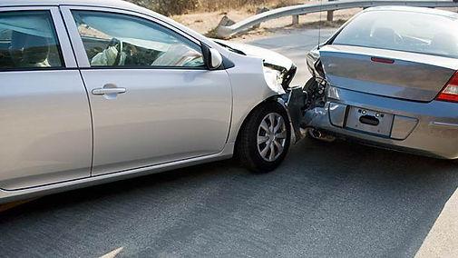 CHP, police report, car, accident, obtain, menifee, murrieta, lake elsinore