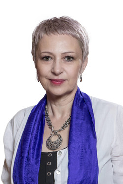 Jasna Horvat