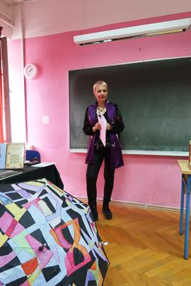 Jasna Horvat.JPG