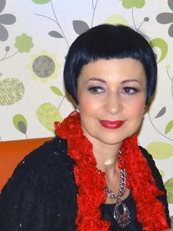 Jasna Horvat_2014 Alikvot 2