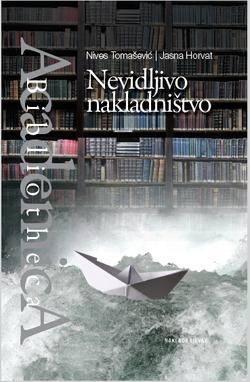 naslovnica_nevidljivo nakladnistvo
