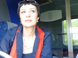 Jasna Horvat - Alikvot 2014 b.JPG