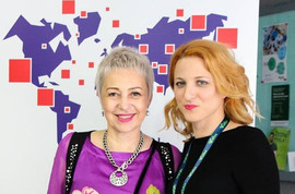 Jasna Horvat i Josipa Mijoc.jpg