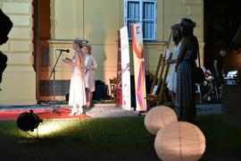 vilijun - fotograf zorislav kalazic