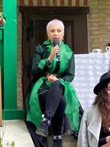 Jasna Horvat - Bizarij