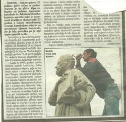 auron _novine 1