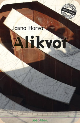Alikvot_Jasna Horvat