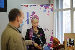 TTFF9849.Jasna Horvat