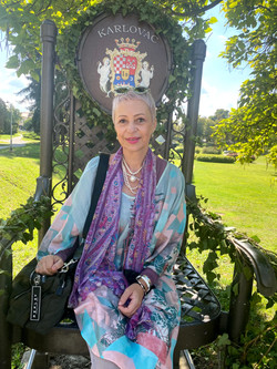 Jasna Horvat 2021_