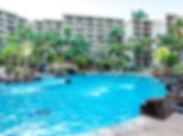 AstonMaui 435x275-exterior-garden-pool-0