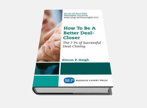 Irish & UK Book Launches