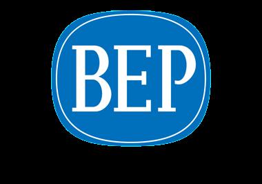 BEP Expert Insights