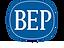 bep-logo (1).png