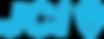 jci-logo (1).png