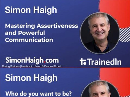 Announcing Two Powerful New Online Programs