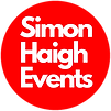 sh events