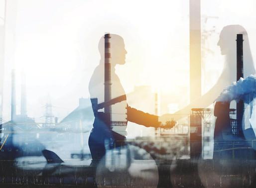 Effective Deal-making