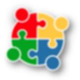 409-4098792_collaborative-clipart-transp