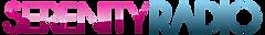 Craig-Logo-Final-Wording_Only-01-1536x20
