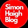 sh blog