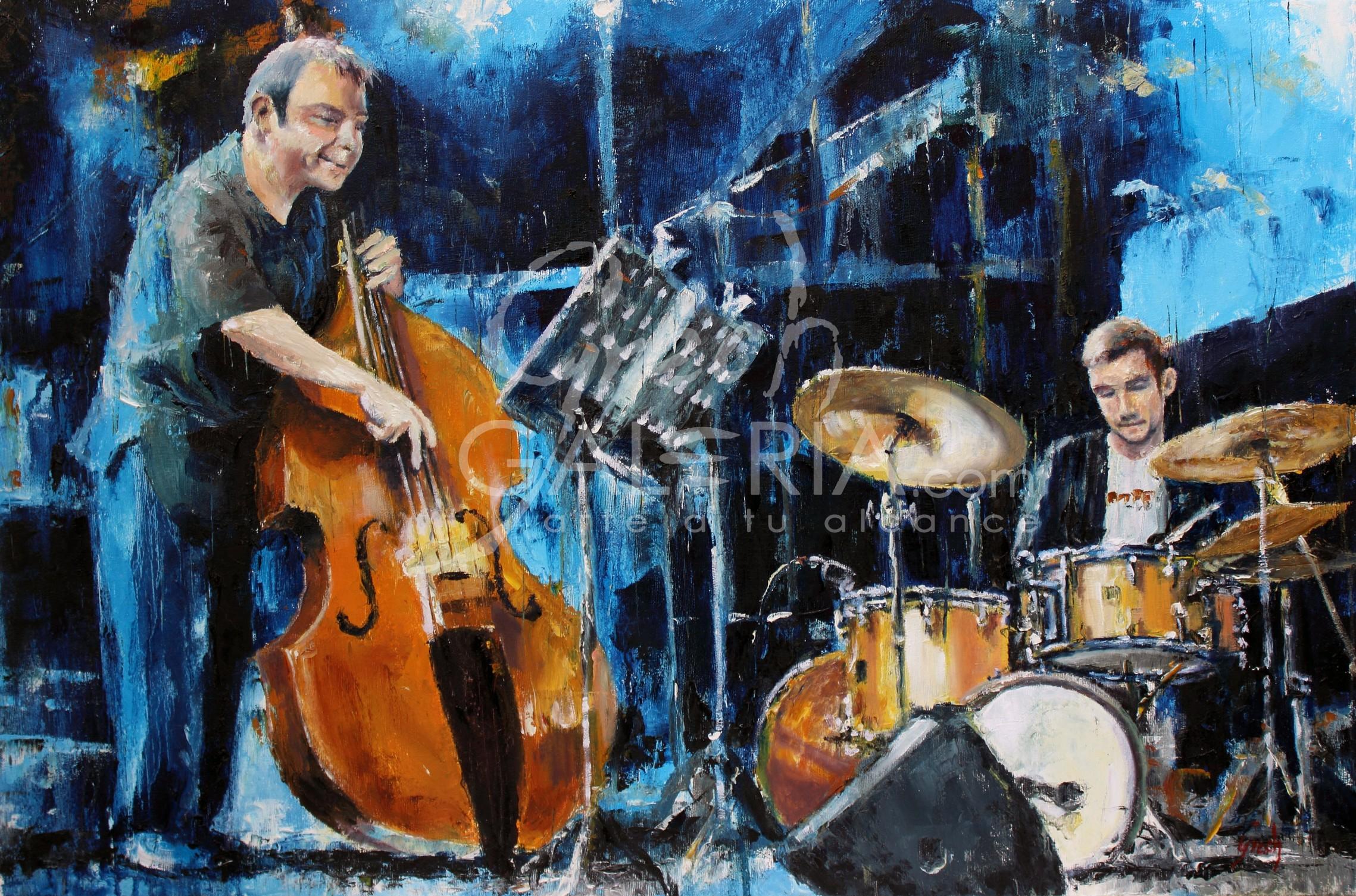Jazz duo_tn