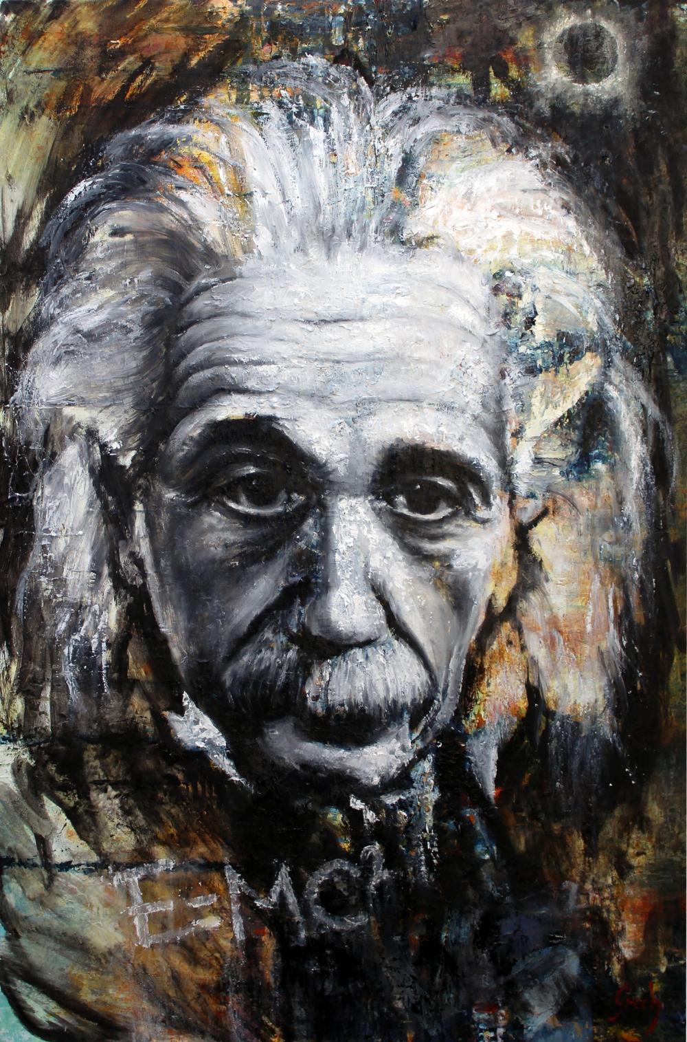 Albert Einstein_resized