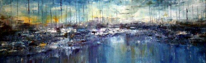 puerto 700